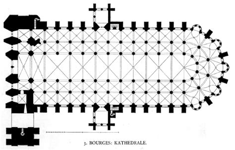 Floor Plans Home Medieval Bourges Home Page