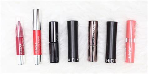 Lipstik Purbasari Di Dandan si bibir merah bebenyabubu