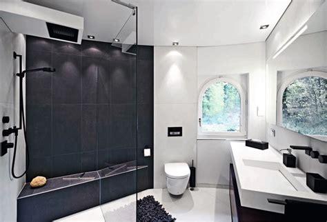 badezimmer 13 qm sybille hilgert kleine b 228 der die besten l 246 sungen bis 10