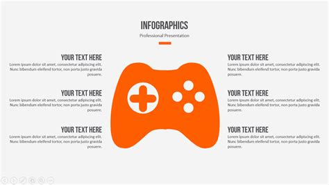 template powerpoint video game powerpoint templates video games images powerpoint