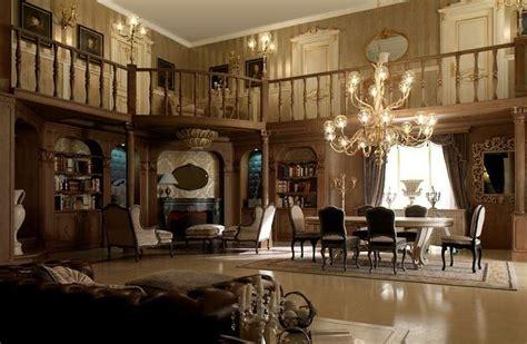 divani lussuosi salotti di lusso foto 5 40 my luxury