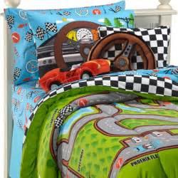 race car bedroom sets race car bedding casa