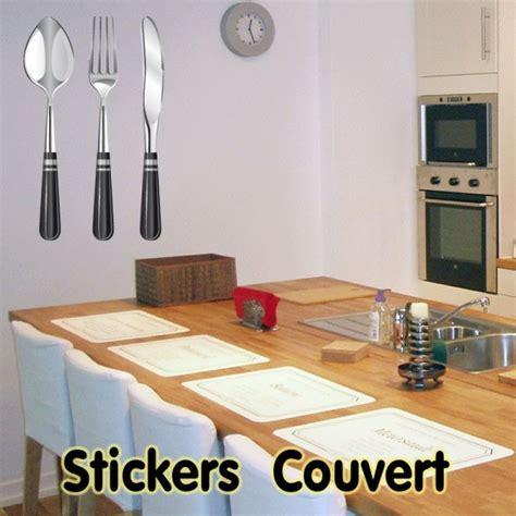 couverts de cuisine stickers couverts de cuisine 183 184 184 stickers