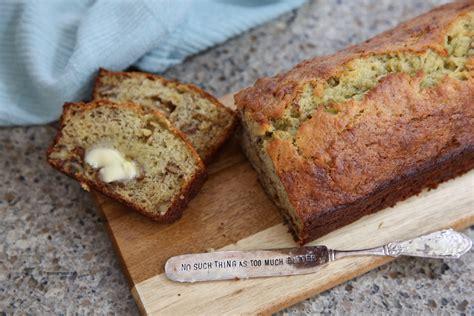 best banana bread recipes best banana bread recipe