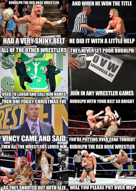Pro Wrestling Memes - pro wrestling memes