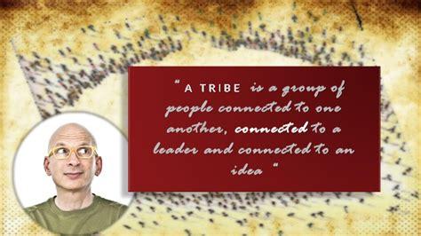 Seth Godin Mba Program by The Tribes Seth Godin