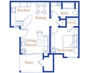 house plans for seniors house plans for seniors home style ideas