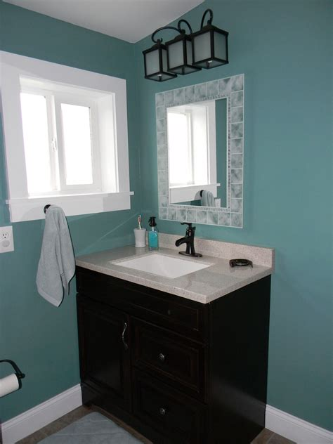 mobile bathroom delectable 70 remodeled bathrooms in mobile homes