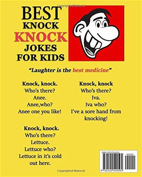 best knock knock jokes best 25 knock knock jokes ideas that you will like on