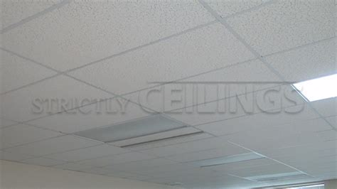 Ceiling Tiles 2x4 Suspended Basic Drop Ceiling Tile Showroom Low Cost Drop Ceiling