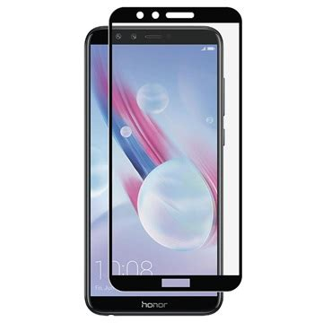 huawei honor 9 lite panzer full fit glass screen protector
