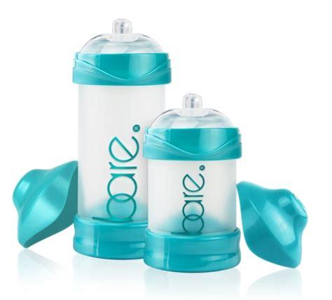 Baru Botol Minum Unik Dengan Slot Tempat Obat 600ml bare bottle bittylab botol dengan gerakan mimik payudara