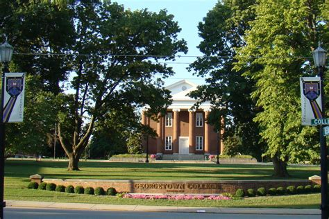Georgetown Mba Admissions Rate by Georgetown College Admissions Act Scores Admit Rate
