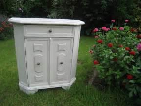 petit meuble d entree un petit meuble d entr 233 e relook 233 patines couleurs