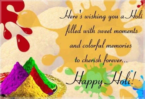 happy holi messages holi sms in hindi holi 2019 sms