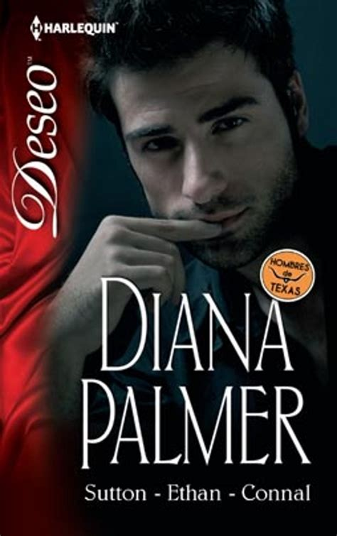 Friends And Diana Palmer harlequin sutton ethan connal by diana palmer shop your