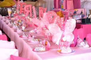 37 cute kids birthday party ideas table decorating ideas