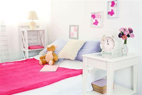 feng shui kids bedroom feng shui kids bedroom home design