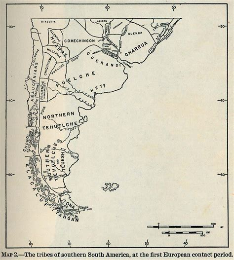 american tribes south carolina map americas historical maps perry casta 241 eda map collection