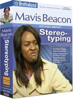 mavis beacon bitches about typing » illogicopedia the
