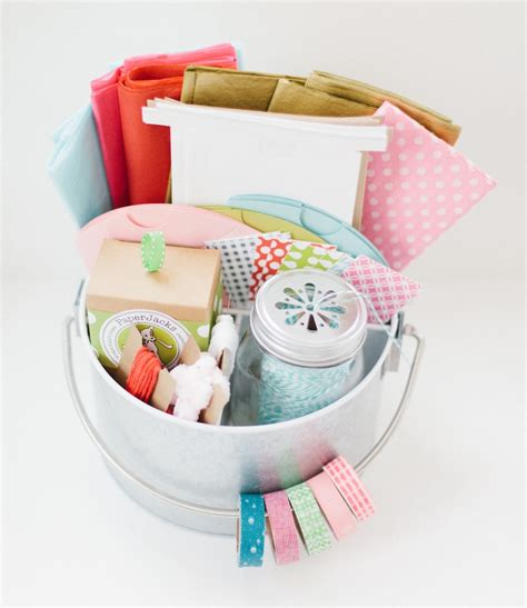 gift wrap basket ideas gift wrap caddy i nap time