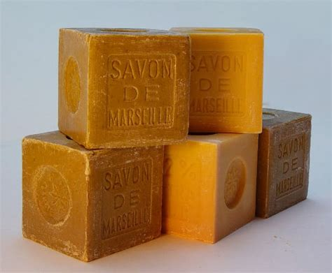 How To Make Handcrafted Soap - how to make soap and lye with step by step