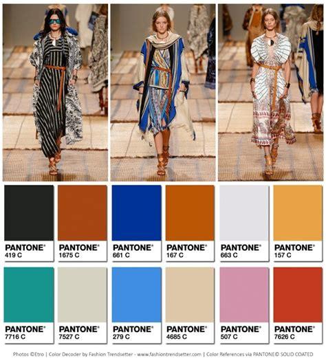 fashion colors for spring 2017 fr 252 hlingsfarben und modetrends f 252 r damen 2017