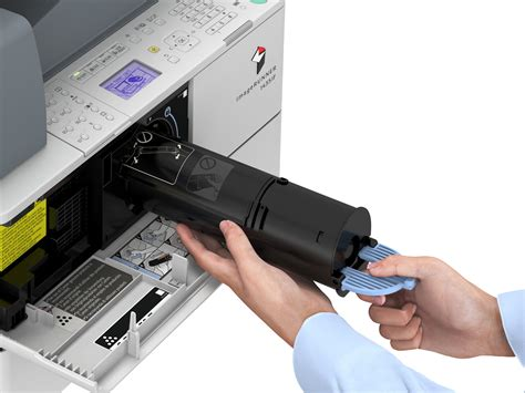 service canon photocopier service printer mfd and mfp maintenance