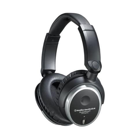 best closed headphones in the world open ear vs closed ear headphones and which is best in