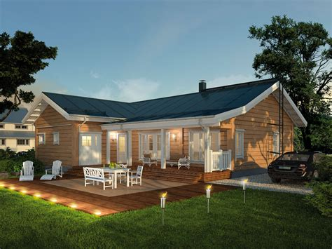 how much does a modular home cost how much are modular homes amusing how much does it cost