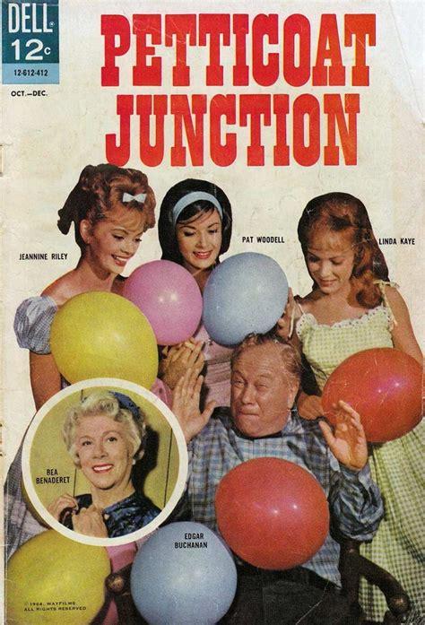 petticoat junction episodes petticoat junction download full episodes for seasons 1 7
