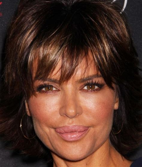 what is lisa rinnas big secret what is lisa rinnas big secret lisa rinna lip gloss what