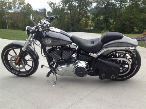 used softail breakout for sale statesboro ga harley 2014 breakout autos post