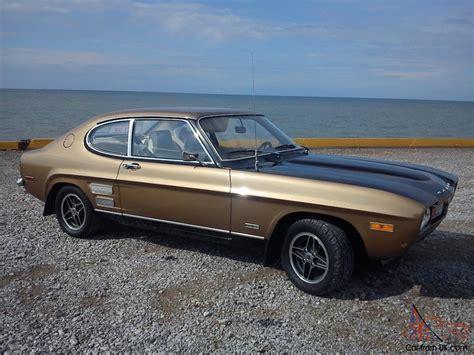 1972 ford v6 1972 ford v6 for sale