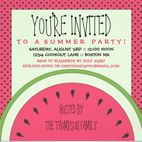 Picnic Invitation Template 20 Free Psd Vector Eps Ai Format Download Free Premium Free Picnic Invitation Template