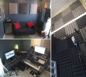Bedroom Recording Studio Mastering Studio Furniture Trend Home Design And Decor