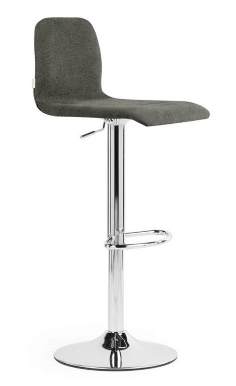 sedie regolabili in altezza sedute sgabelli moderni regolabili in altezza seduta