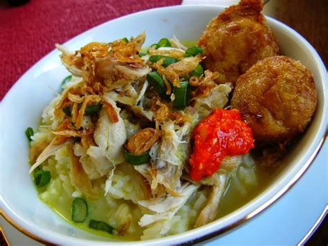 cara membuat soto ayam ala rumahan soto ayam rumahan doyan masak