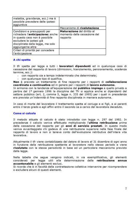 smarrimento porto d armi http www laboratoriopoliziademocratica it