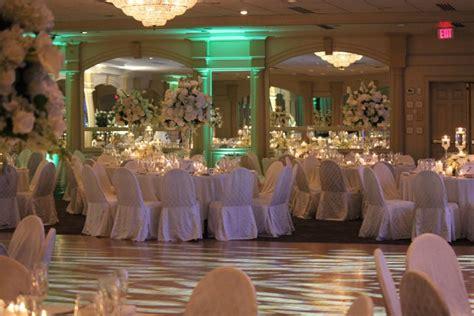 Wedding Invitations Edison Nj