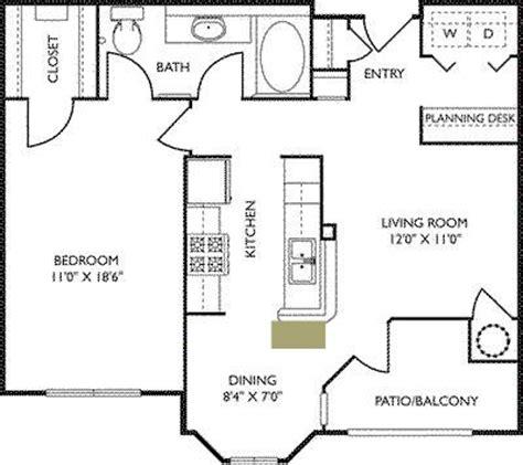 location layout meaning klatsch kitchen reorganization kitchen consumer