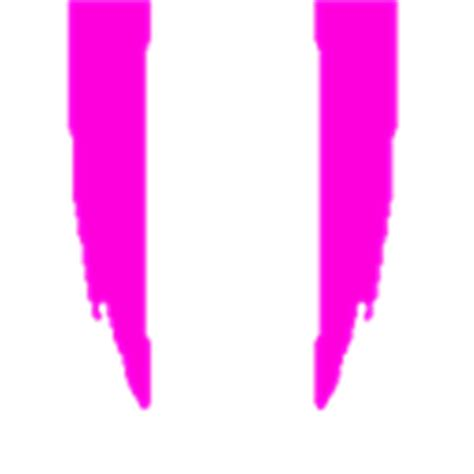 is there pink hair in roblox pink straight hair extensions transparent roblox