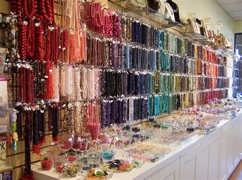 Jewelry See Our Store