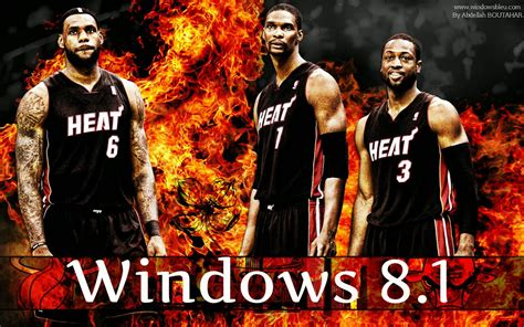 nba themes for windows 8 1 in windows 8 1 themes on 12 44 pm no comments