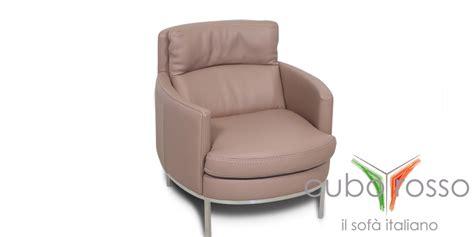 cubo rosso divani silene cuborosso divani