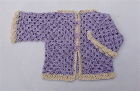 how to make sweaters how to make sweater with crochet crochet and knit