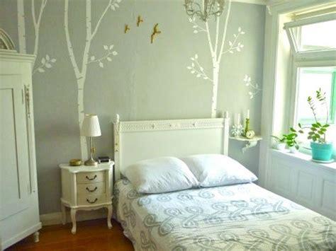 schlafzimmer altbau schlafzimmer im sommer tags schlafzimmer altbau