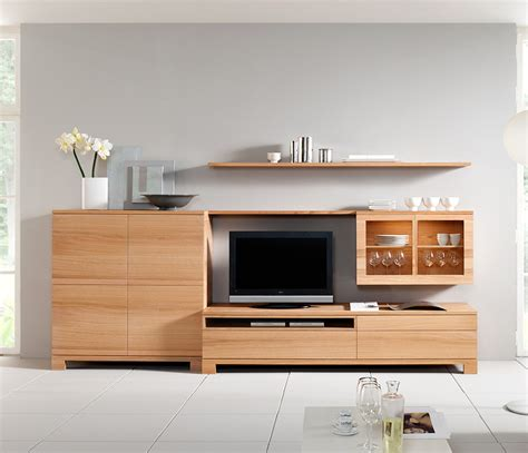 media wall modular media wall units amar wharfside contemporary