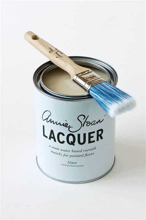 chalk paint ne demek boutique de d 233 coration de charme et shabby le monde de
