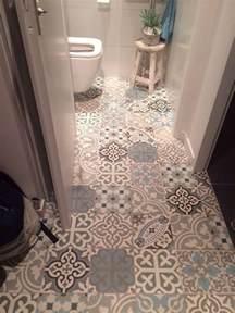 best 20 cement tiles bathroom ideas on